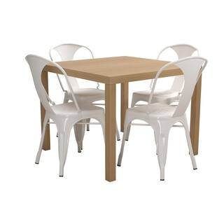 Fantastic Buy Square Kitchen Dining Room Tables Online At Overstock Andrewgaddart Wooden Chair Designs For Living Room Andrewgaddartcom