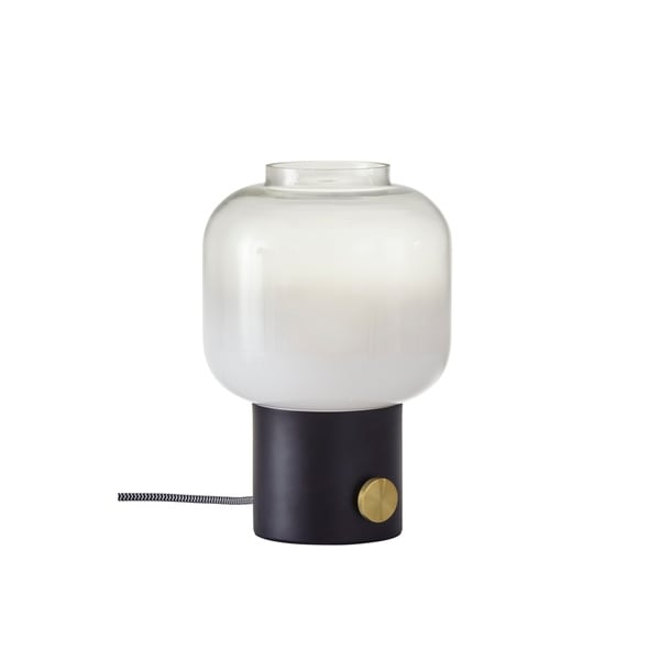 Adesso Lewis Accent Table Lamp. Opens flyout.