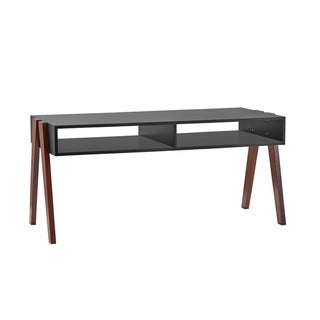 Link to Laurel Coffee Table Similar Items in Living Room Furniture