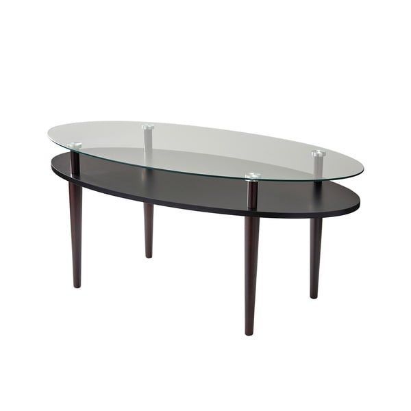 Strick & Bolton Welch Coffee Table