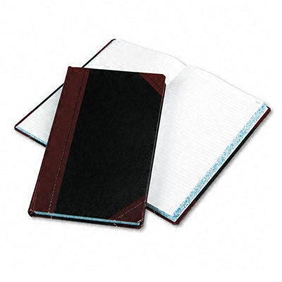 Record/Account Book - 300 Pages