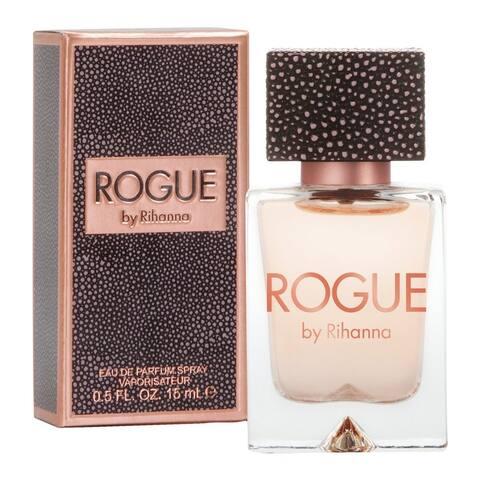 Rihanna Rogue Women's 0.5-ounce Eau de Parfum Spray