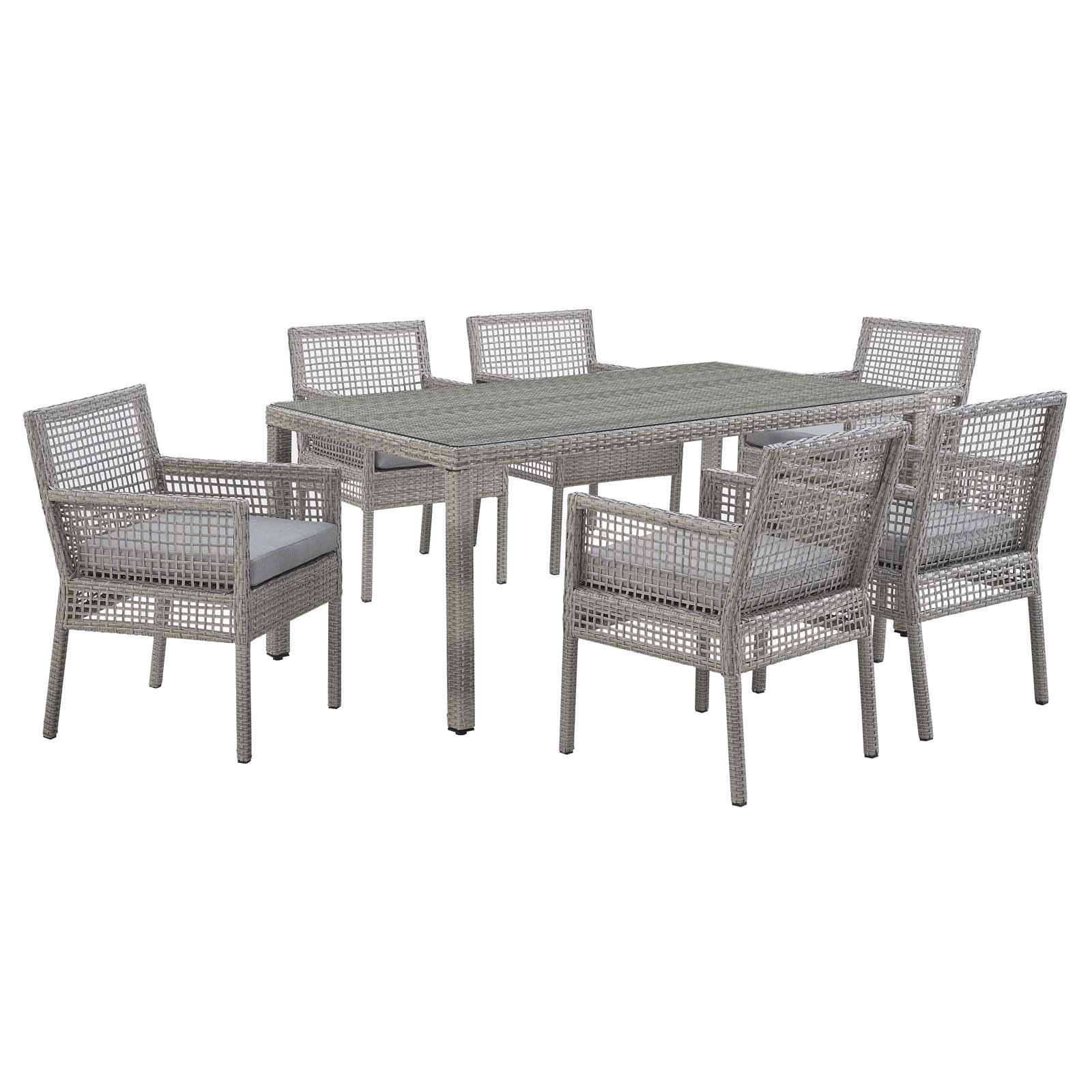 Magnificent Buy Outdoor Dining Sets Online At Overstock Our Best Patio Caraccident5 Cool Chair Designs And Ideas Caraccident5Info
