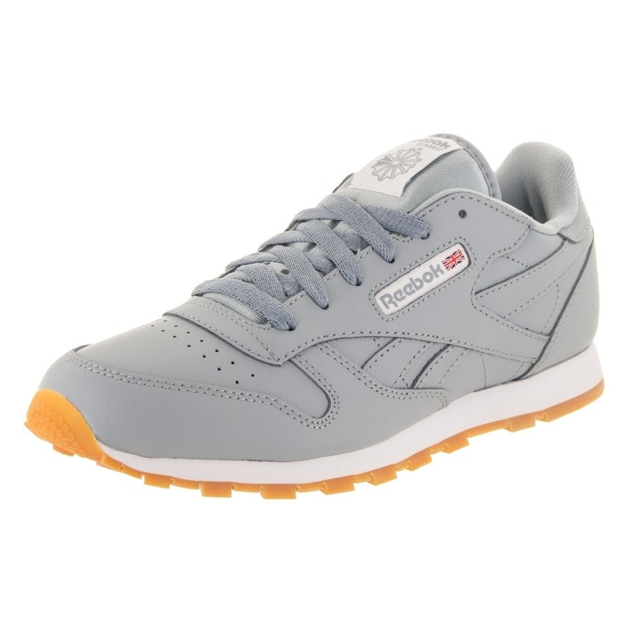 Grey Reebok Boys' Shoes | Find Great Shoes Deals Shopping at