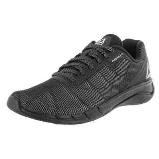 e1b33311c3cc Buy Reebok Men s Athletic Shoes Online at Overstock