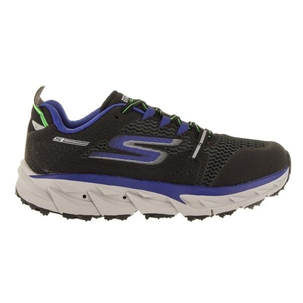 Shop Skechers Men's Go Trail Ultra 4 Lifestyle Shoe
