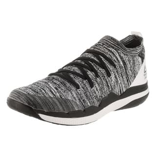 015d1fa5a6a Reebok Men s Shoes