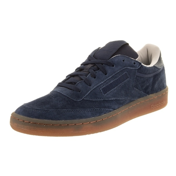 85 G Casual Shoe - Overstock - 26881959