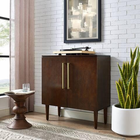Everett Console Cabinet