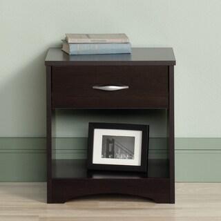 Copper Grove Maralik 1-drawer Nightstand