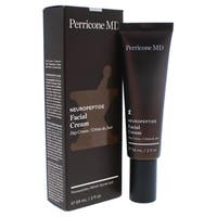 Perricone MD Neuropeptide 2.5-ounce Facial Cream