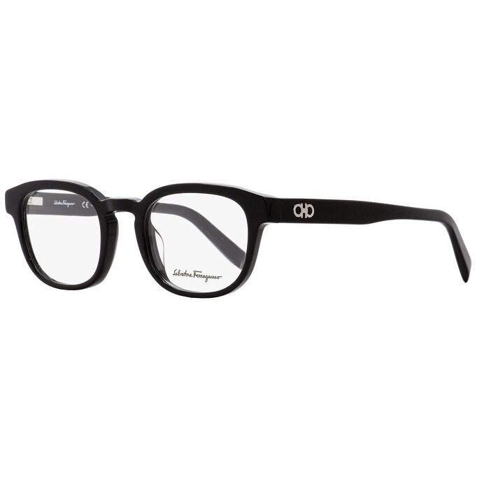89358b2528 Buy Salvatore Ferragamo Optical Frames Online at Overstock