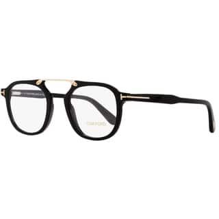 33a394907e Gold Eyeglasses