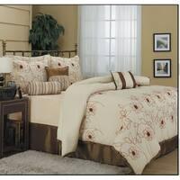 Margaret 7-Piece Comforter Set