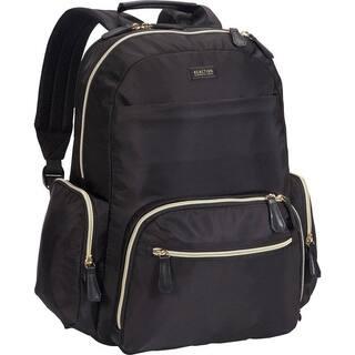 6a1759d0049e Nylon Backpacks