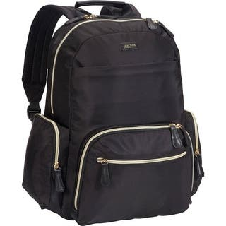 Nylon Backpacks  4cf2522c4003