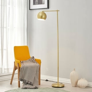 Light Society Mobley Floor Lamp