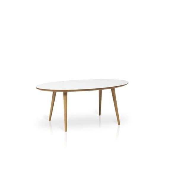 Ellipse Coffee Table. Opens flyout.