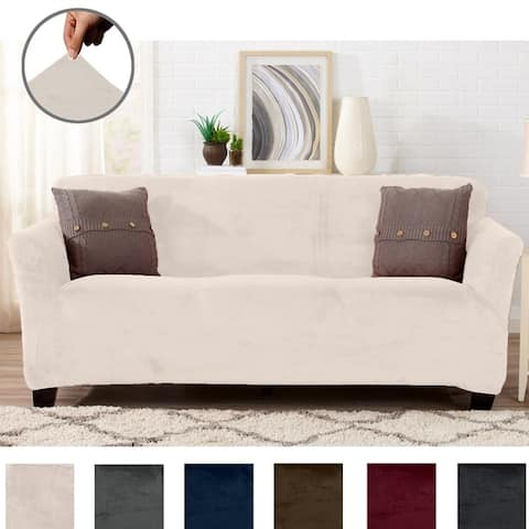 Off White Slipcovers Amp Furniture Covers Find Great Home