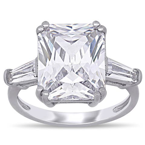 9aa37ff8ff07e Sterling Silver Jewelry | Shop our Best Jewelry & Watches Deals ...