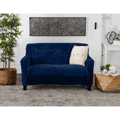 Loveseat Covers Slipcovers Online At Our