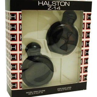 Halston Z-14 2-piece Gift Set