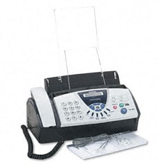 Brother FAX-575 Personal Fax