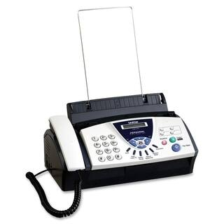 Brother FAX-575 Personal Fax|https://ak1.ostkcdn.com/images/products/2691224/P10883946.jpg?impolicy=medium