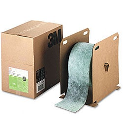 3M Easy Trap Duster (2 Rolls/Carton)