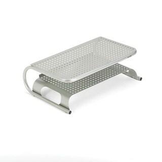 Metal Art Desktop Printer/Monitor Stand with Paper Storage Shelf|https://ak1.ostkcdn.com/images/products/2691284/P10883998.jpg?_ostk_perf_=percv&impolicy=medium
