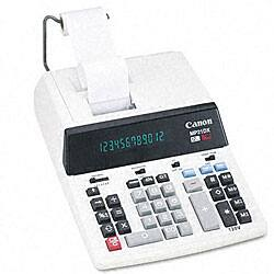 Canon MP21DX 2-Color High-Performance Ribbon Printing Calculator|https://ak1.ostkcdn.com/images/products/2692361/3/Canon-MP21DX-2-Color-High-Performance-Ribbon-Printing-Calculator-P10884966.jpg?impolicy=medium