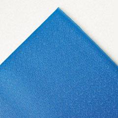 Shop Comfort King With Zedlan Royal Blue Antifatigue Mat