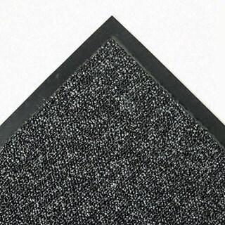 Fore-Runner Grey Outdoor Scraper Mat (36 in. x 60 in.)