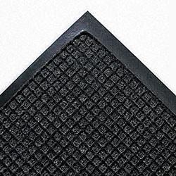 Super-Soaker Wiper Mat with Gripper Bottom (45x68-inch)
