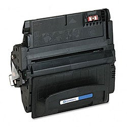 Print Cartridge for HP LaserJet 4240N-4350 Series (Remanufactured)