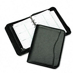 cases planners shop our best office supplies deals online at