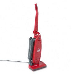 Electrolux Sanitaire SC785 Multi-Pro Lightweight Upright Vacuum