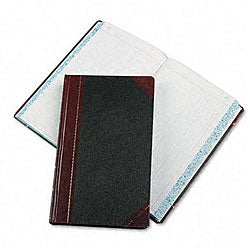Esselte Pendaflex Record/Account Book - 500 Pages