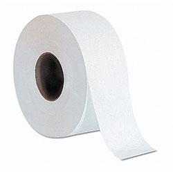 Georgia-Pacific Envision Two-ply Bathroom Tissue - 8 Rolls/Carton