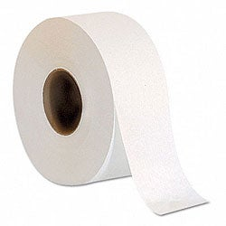Georgia-Pacific Acclaim Jumbo Jr. Bath Tissue - 8 Rolls/Carton