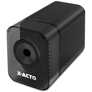Link to X-ACTO Electric Pencil Sharpener Similar Items in Pencil Sharpeners