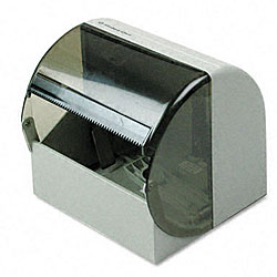 Roll Towel Dispenser