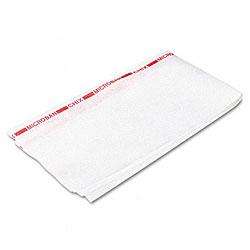 Chix Food Service Towels (Case of 150)