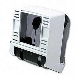 Lever Roll Towel Dispenser without Transfer Mechanism