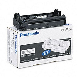 Drum Unit for Panasonic Fax KX-FL511 - FL541