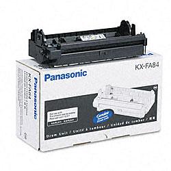 Drum Unit for Panasonic Fax KX-FL511 - FL541