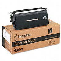 Toner Cartridge for Pitney Bowes Fax IX2700 - IX2701