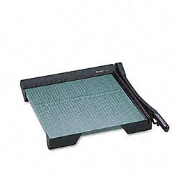 Original Green 20-Sheet Trimmer - 18-inch Cut