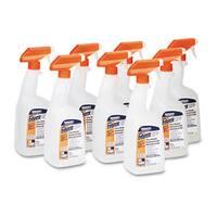 Febreze Fabric Refresher and Odor Eliminator - 8/Carton