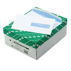 Window Envelopes for Health Care Forms - 500/Box